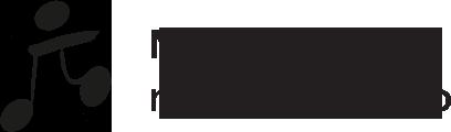 Mikkelin Musiikkiopisto logo